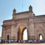 Things that First-Timers Should Get Themselves Well Acquainted With, Before Visiting India