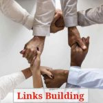 An overview on link building creation
