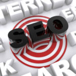 3 Worst Mobile SEO Mistakes That Are Sabotaging Your Mobile Marketing